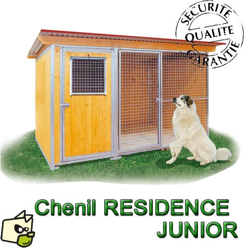 chenil chien 02