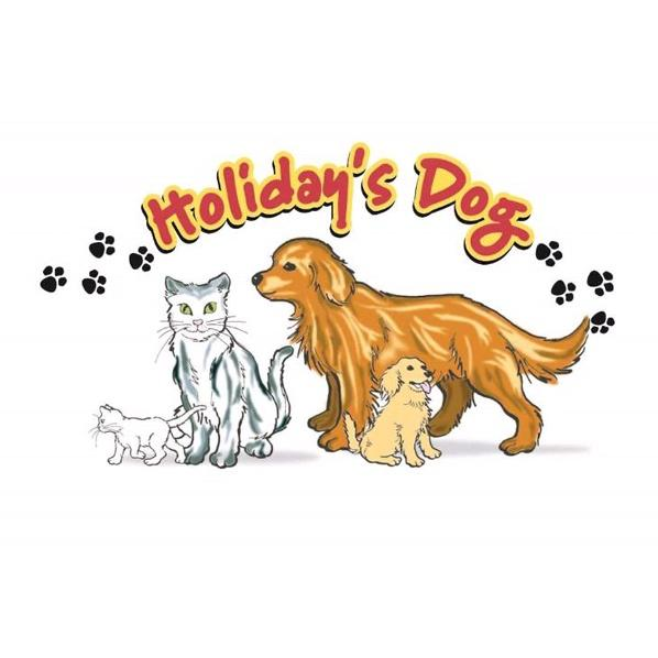 garde chien wallers